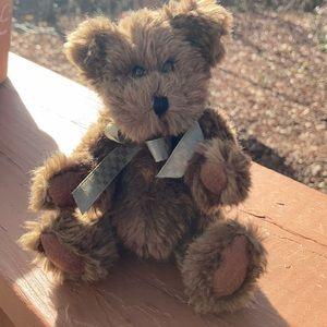 Boyd's Bears brown bear
